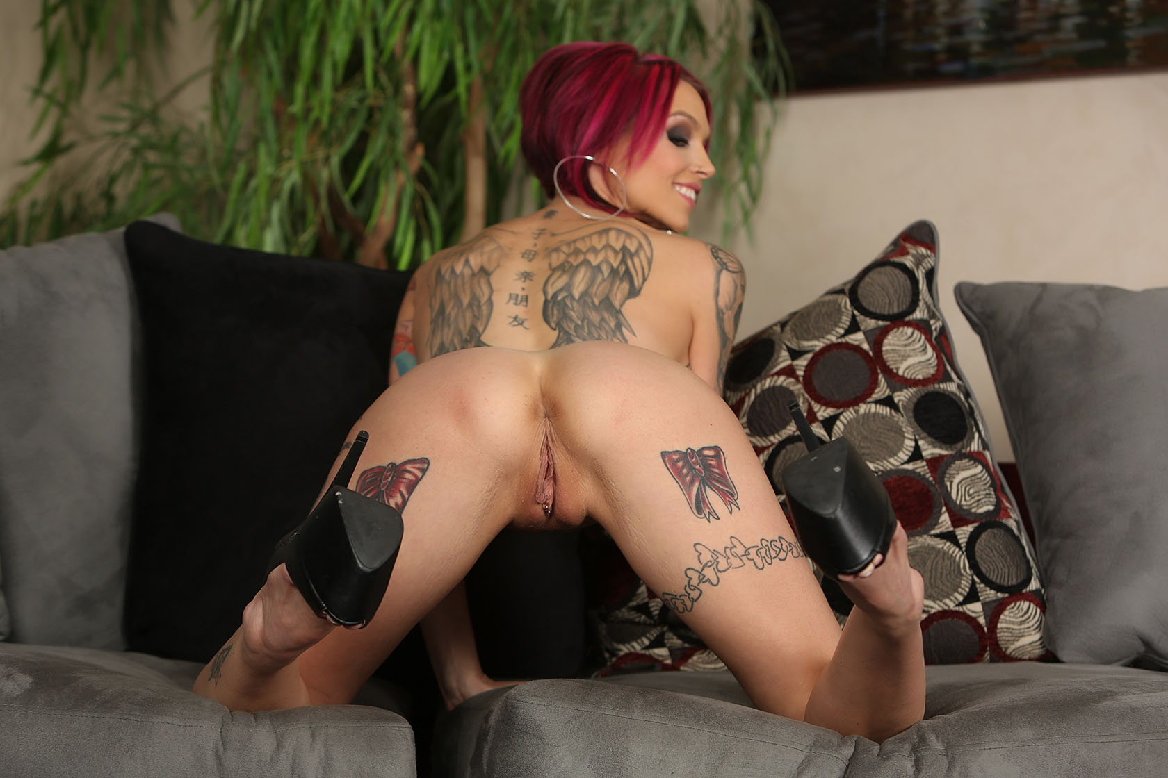Download free anna bell peaks live with her friend porn photo download mobile porn